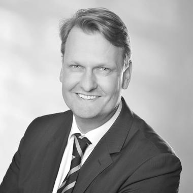 Kozianka Weidner Rechtsanwälte Arzneimittelrecht